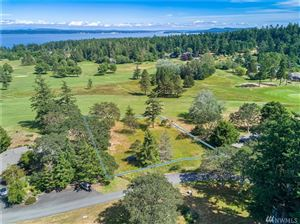 Photo of 74 Garry Oak Lane, Friday Harbor, WA 98250 (MLS # 1480044)