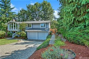 Photo of 16635 NE 48th Ct, Redmond, WA 98052 (MLS # 1502044)