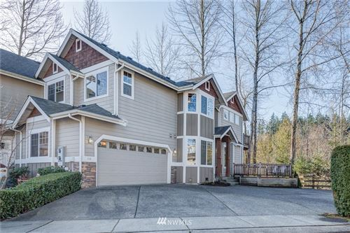 Photo of 7510 Broadway #10, Everett, WA 98203 (MLS # 1738044)