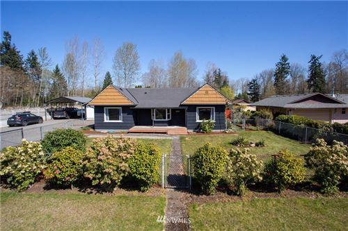 Photo of 11707 Waller Road E, Tacoma, WA 98446 (MLS # 1759044)