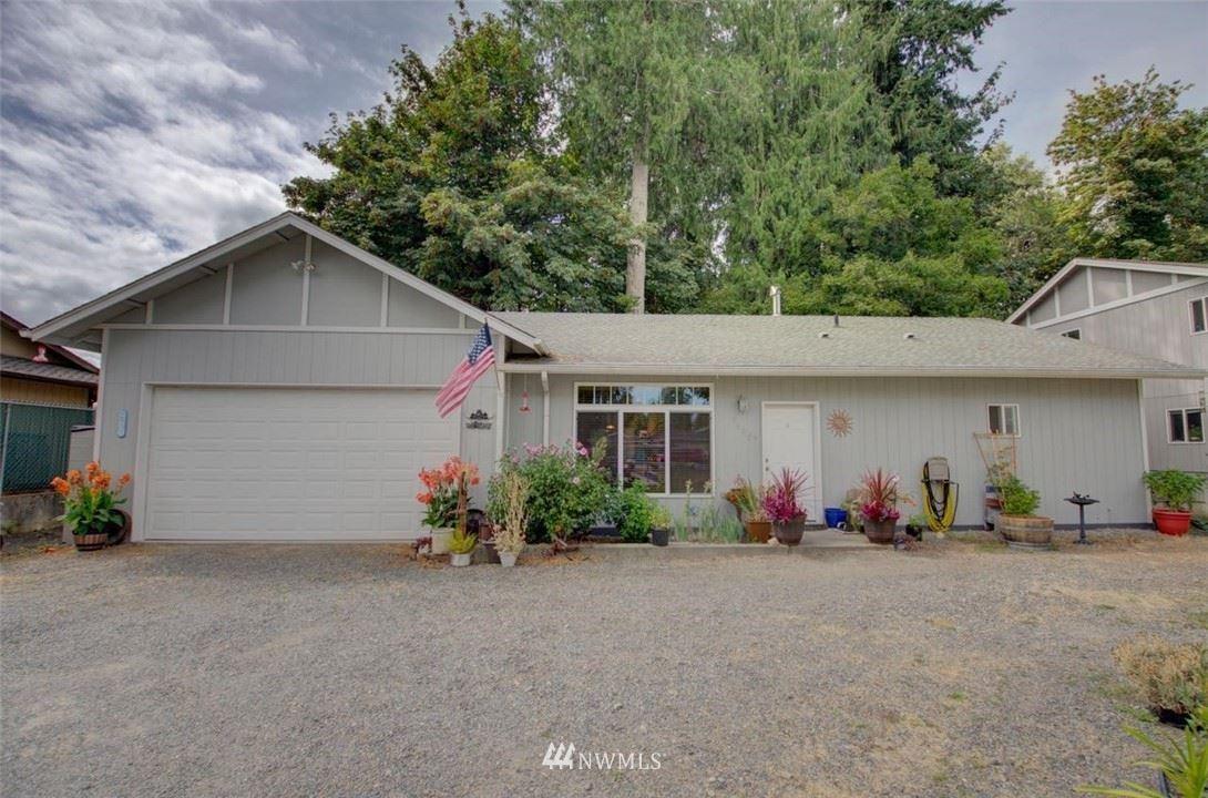 3608 Lorne Street SE, Tumwater, WA 98501 - MLS#: 1656044