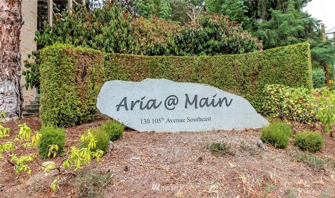 130 105th Avenue SE #107, Bellevue, WA 98004 - #: 1838044