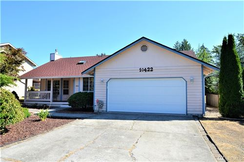 Photo of 10422 97th St SW, Tacoma, WA 98498 (MLS # 1644045)