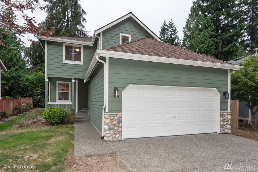 19004 1st Ave SE, Bothell, WA 98012 - MLS#: 1518045