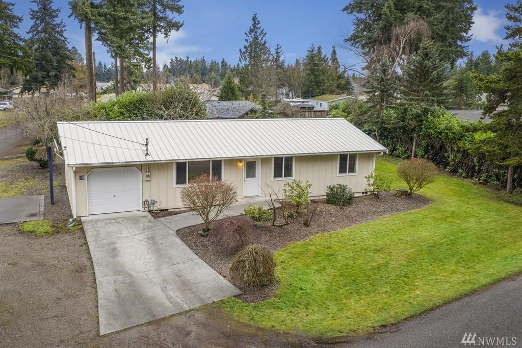 90 Thomas Dr, Port Hadlock, WA 98339 - #: 1550045