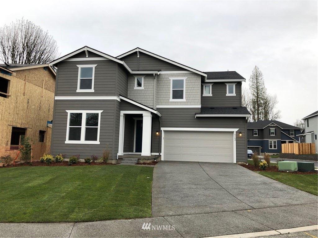 5702 13th (Lot 18) St Ct NE, Tacoma, WA 98422 - #: 1573045