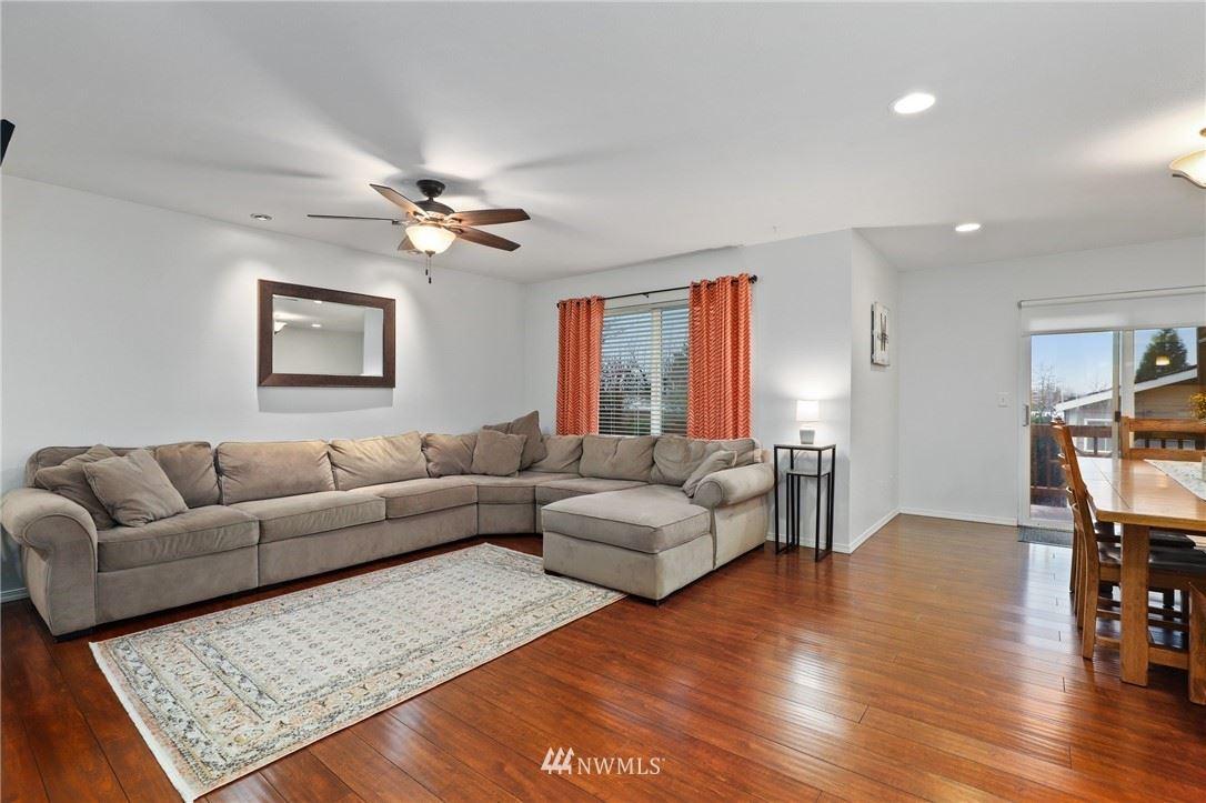 Photo of 227 S 27th Street, Mount Vernon, WA 98274 (MLS # 1717045)
