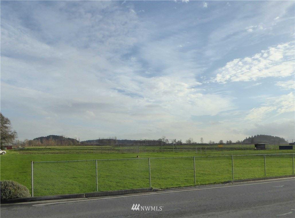 Photo of 0 Maple Avenue, La Conner, WA 98257 (MLS # 1735045)