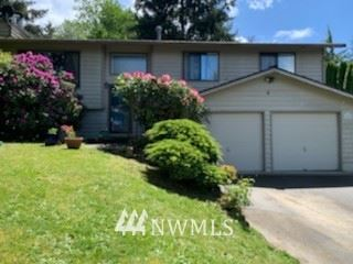Photo of 1443 S 259th Street, Des Moines, WA 98198 (MLS # 1777045)