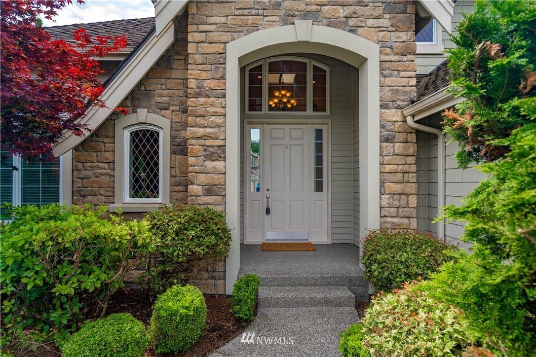 Photo of 2512 204th Street SE, Bothell, WA 98012 (MLS # 1791045)