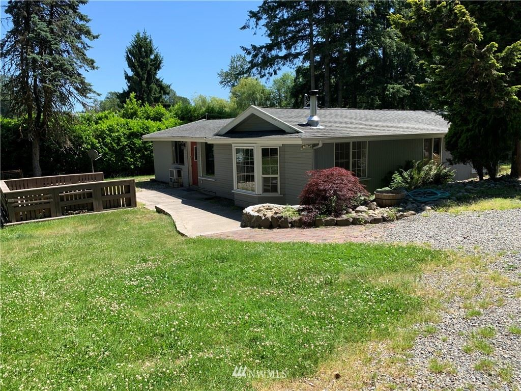 17819 Renton - Maple Valley Road SE, Maple Valley, WA 98038 - #: 1796045