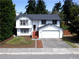 Photo of 1752 SW 7th Avenue, Oak Harbor, WA 98277 (MLS # 1494046)