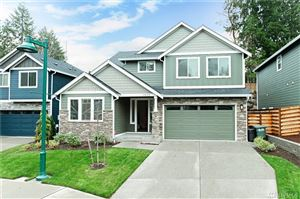 Photo of 7635 53rd Place, Gig Harbor, WA 98335 (MLS # 1541046)
