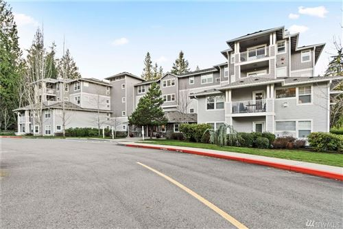 Photo of 4535 Providence Point Place SE #104, Issaquah, WA 98029 (MLS # 1566046)