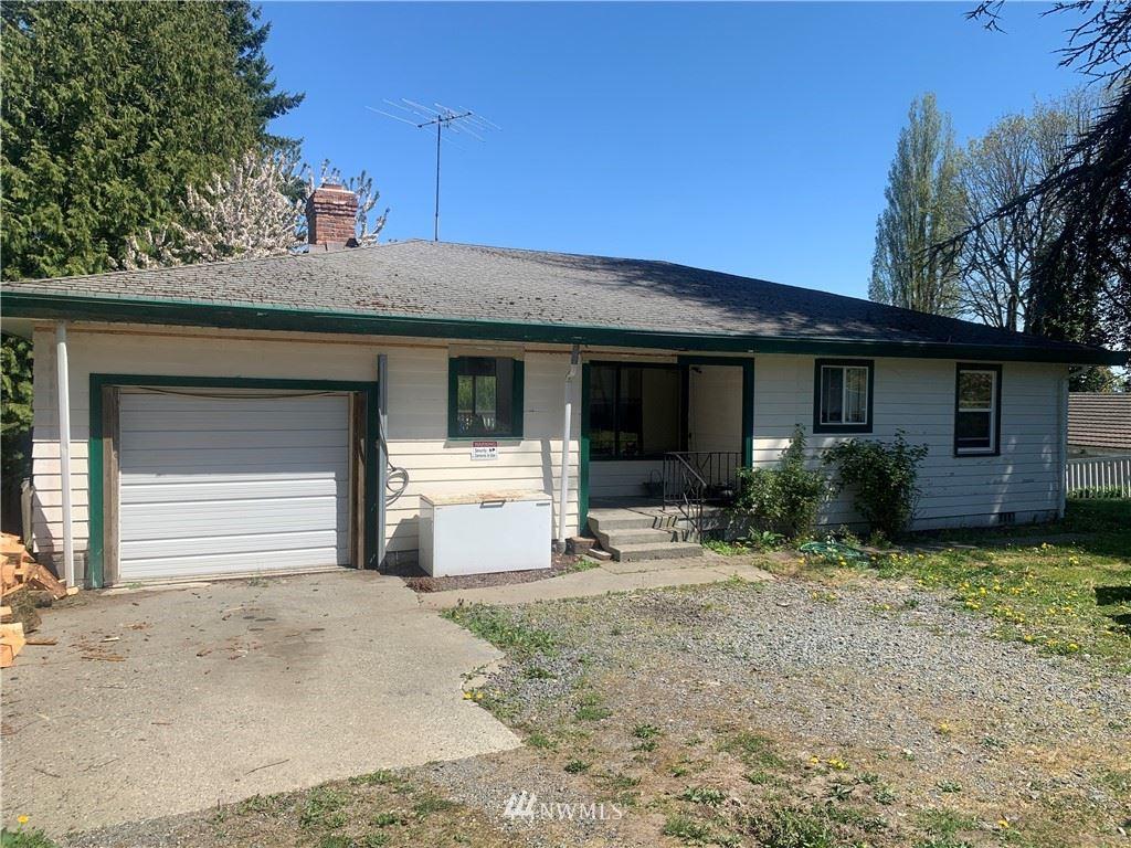Photo of 4007 Shelby Road, Lynnwood, WA 98087 (MLS # 1767046)