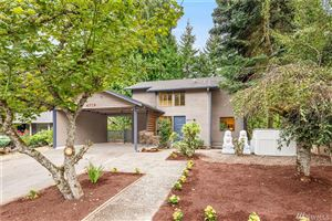 Photo of 4719 90th Ave SE, Mercer Island, WA 98040 (MLS # 1512047)