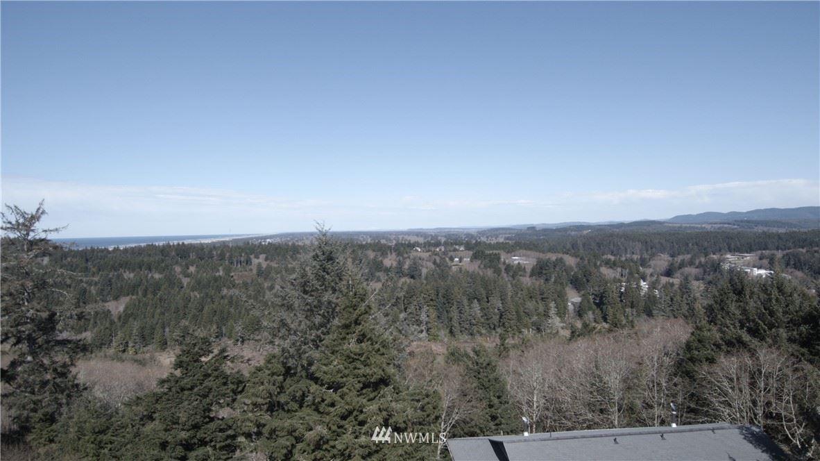 Photo of 21 Wecoma Place SW, Ilwaco, WA 98624 (MLS # 1575047)