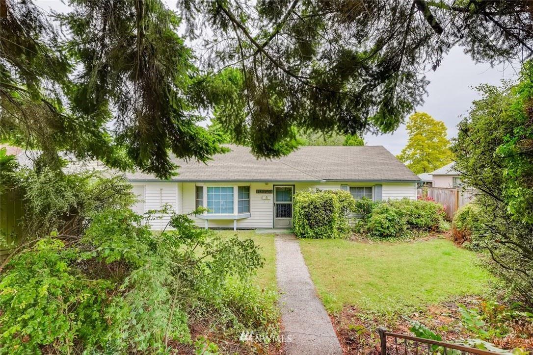 10020 Dibble Avenue NW, Seattle, WA 98177 - #: 1785047