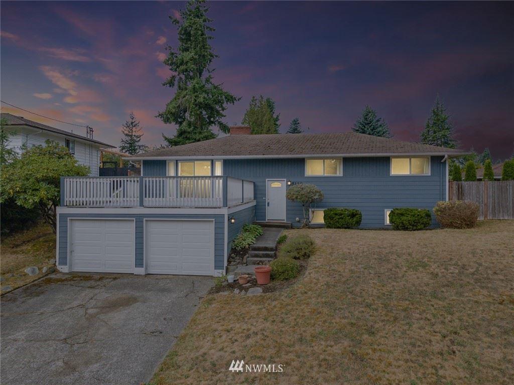 5110 W Highland Rd, Everett, WA 98203 - #: 1833047