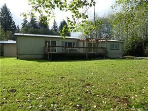 Photo of 50 Coho, Forks, WA 98331 (MLS # 1529048)