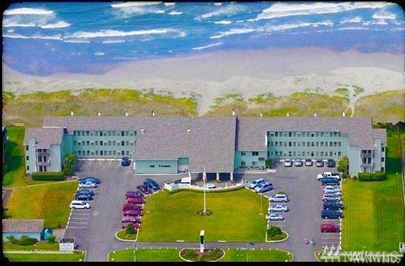 Photo of 643 Ocean Shores Blvd NW #213, Ocean Shores, WA 98569 (MLS # 1565048)