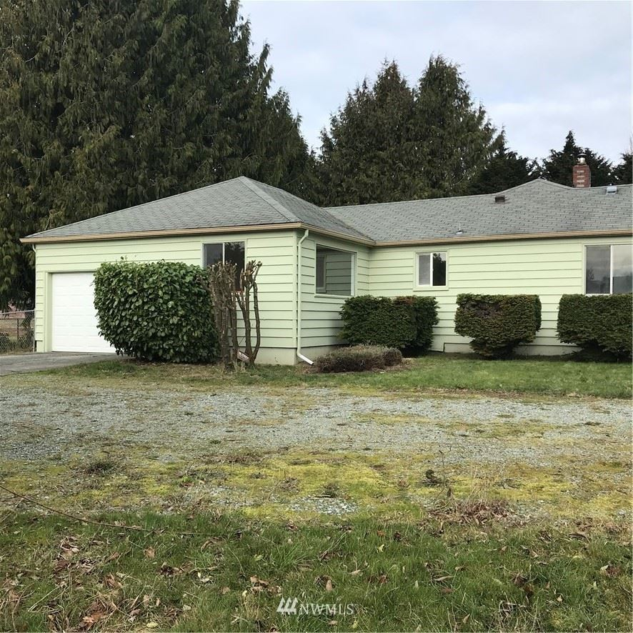 Photo of 13476 Avon Allen Road, Mount Vernon, WA 98273 (MLS # 1730048)