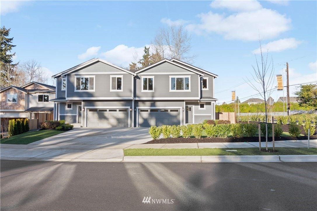 Photo of 1228 170th Street SW #B, Lynnwood, WA 98037 (MLS # 1781048)