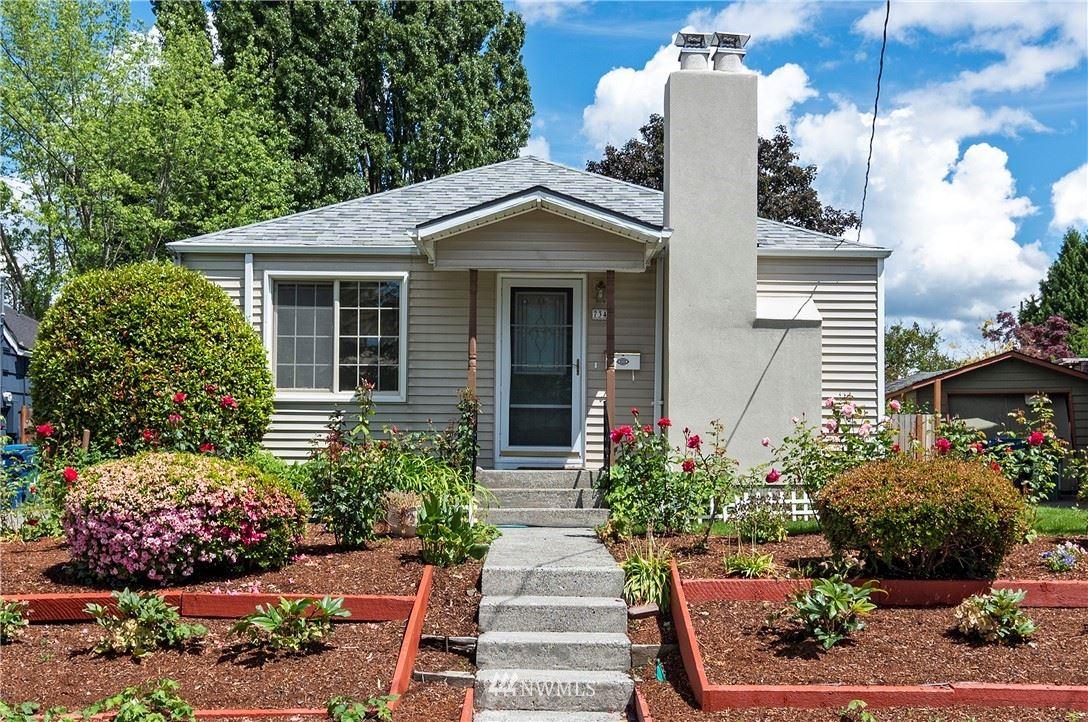 7344 40th Avenue NE, Seattle, WA 98115 - #: 1789048
