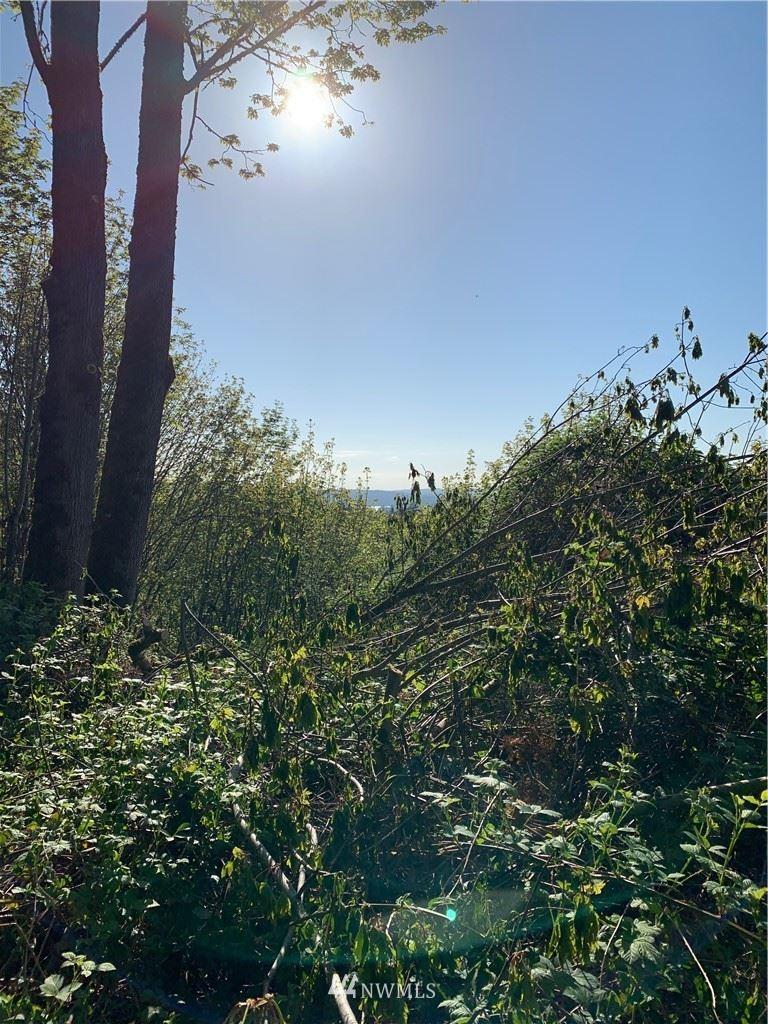 Photo of 16214 Bay Ridge Dr NW, Poulsbo, WA 98370 (MLS # 1555049)