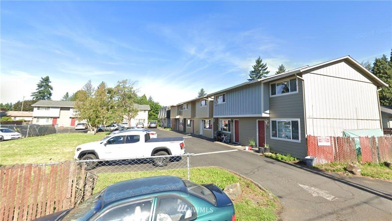 2100 Carlson Road, Vancouver, WA 98661 - #: 1620049