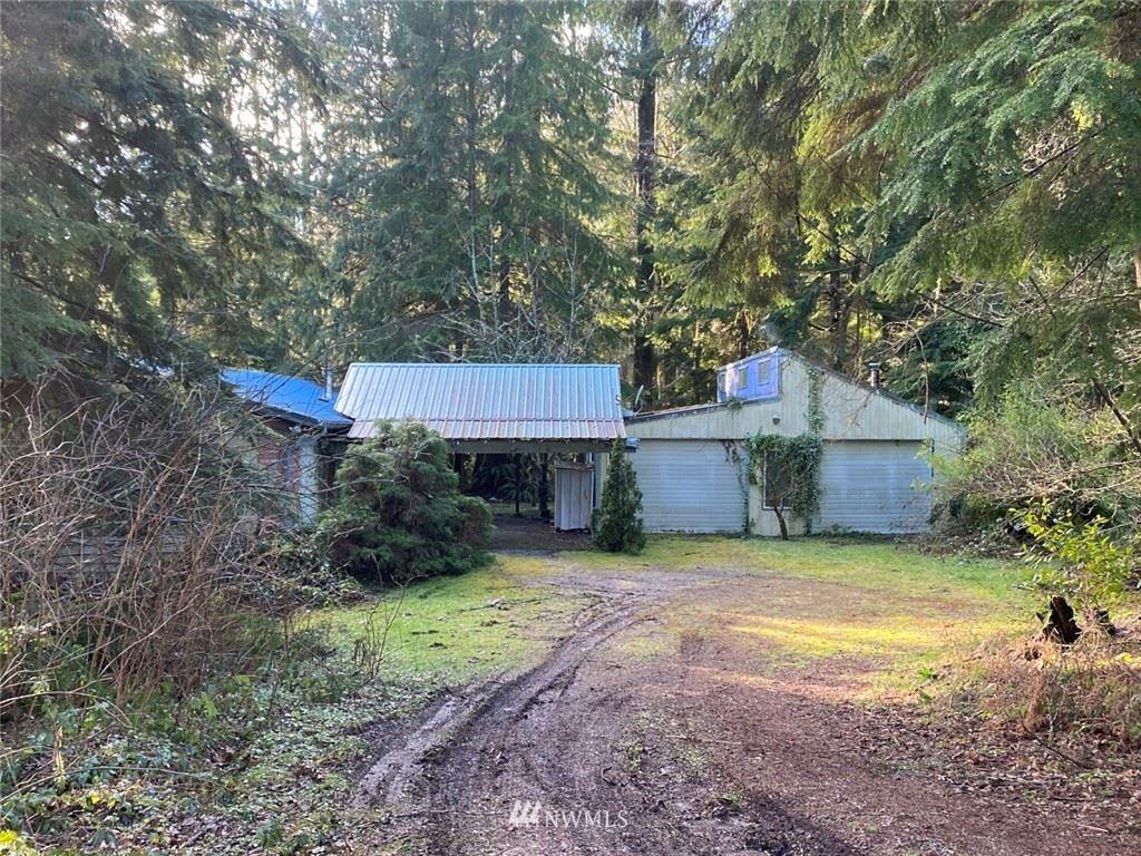 Photo of 16984 Wood Road, Bow, WA 98232 (MLS # 1734049)