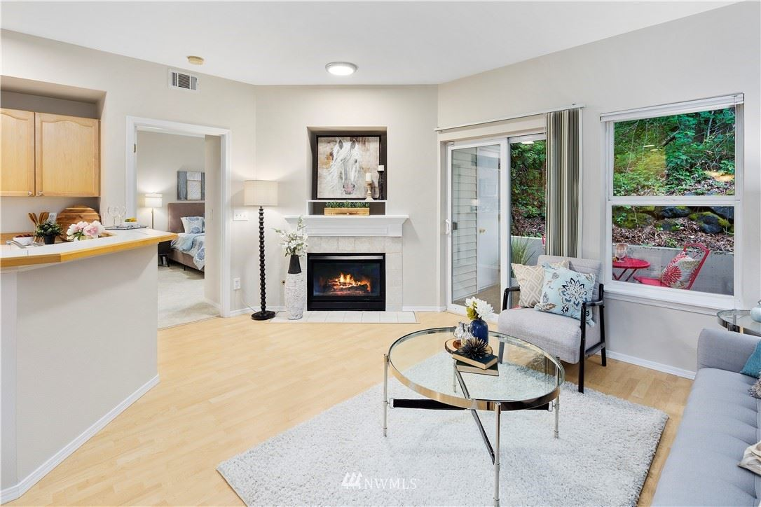 Photo of 17019 123rd Place NE #T202, Bothell, WA 98011 (MLS # 1775049)