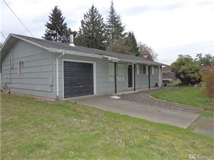 Photo of 618 Emerson St SW, Tumwater, WA 98512 (MLS # 1532050)