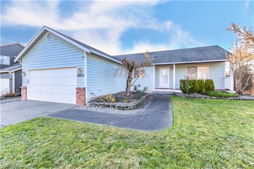 Photo of 20012 85th Avenue Ct E, Spanaway, WA 98387 (MLS # 1694050)