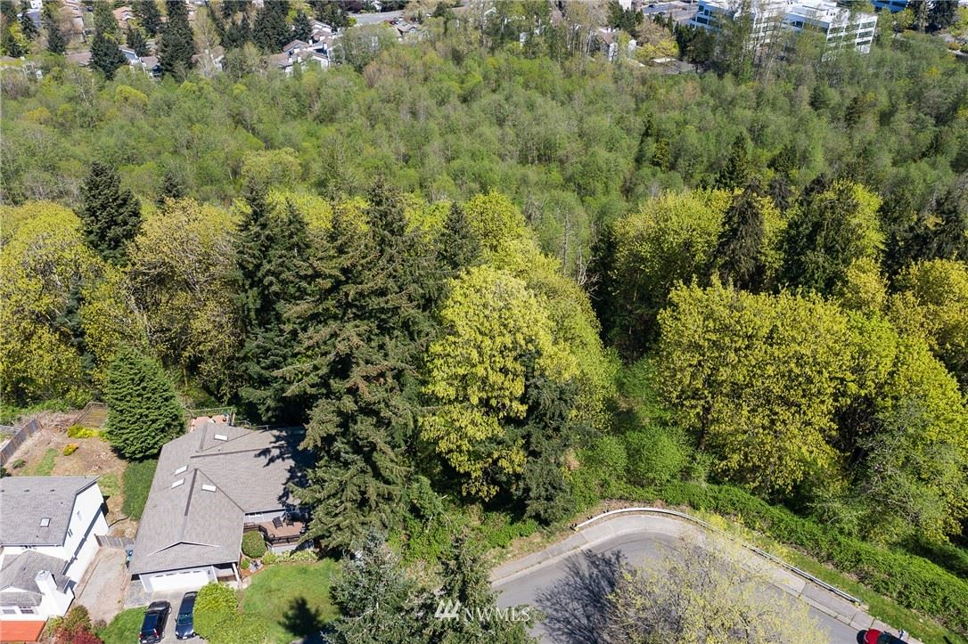 Photo of 0 Parcel No: 5077900060, Kirkland, WA 98034 (MLS # 1761050)
