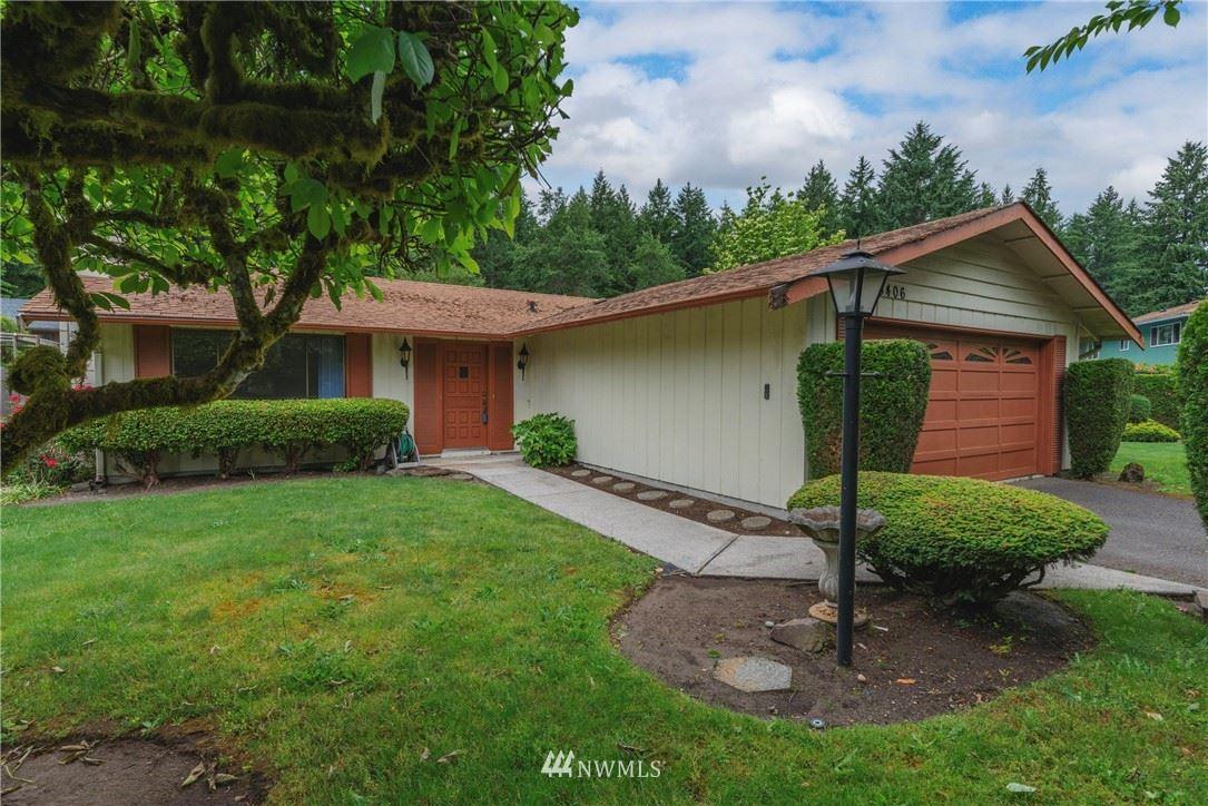 5406 Academy Terrace Drive W, University Place, WA 98467 - #: 1780050