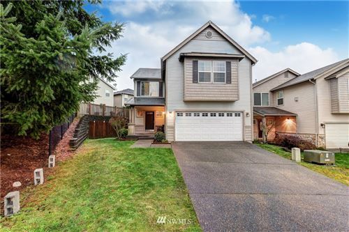 Photo of 3229 147th PL SW, Lynnwood, WA 98087 (MLS # 1693051)