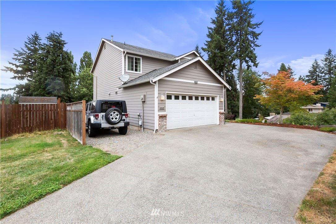 2807 Copper Creek Drive SE, Port Orchard, WA 98366 - #: 1819051