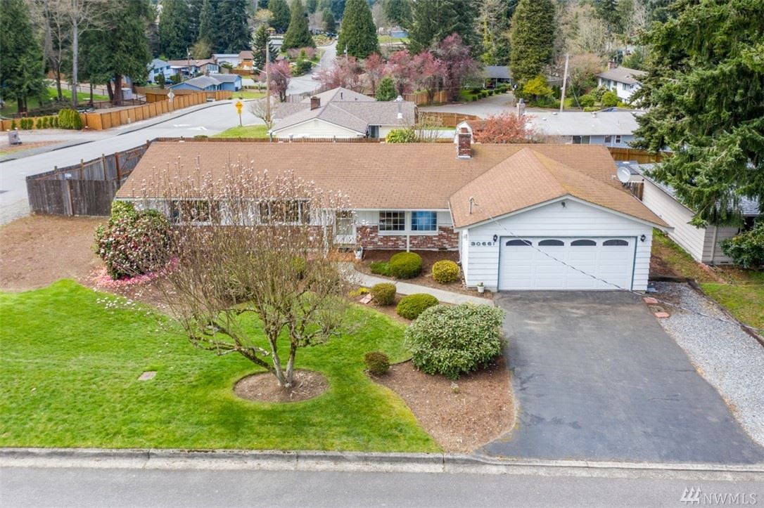 30661 4th Ave S, Federal Way, WA 98003 - MLS#: 1586052
