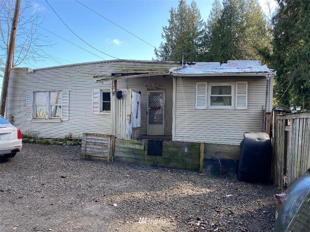 Photo of 37939 Auburn Enumclaw Rd SE, Auburn, WA 98092 (MLS # 1758052)