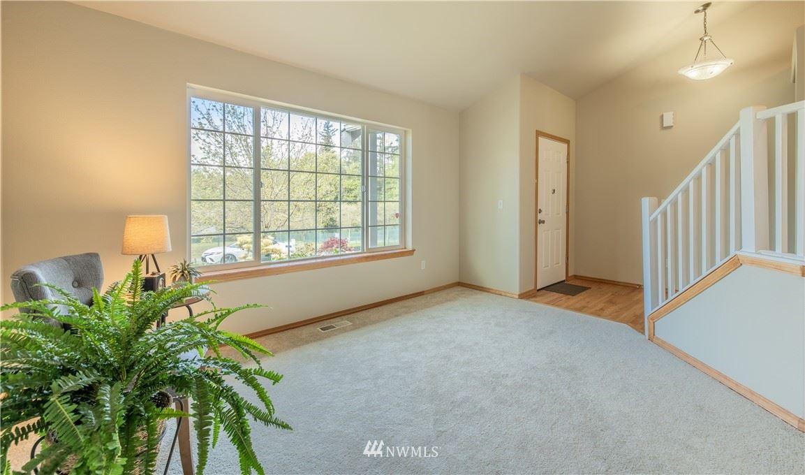 Photo of 14753 SE 189th Place, Renton, WA 98058 (MLS # 1768052)