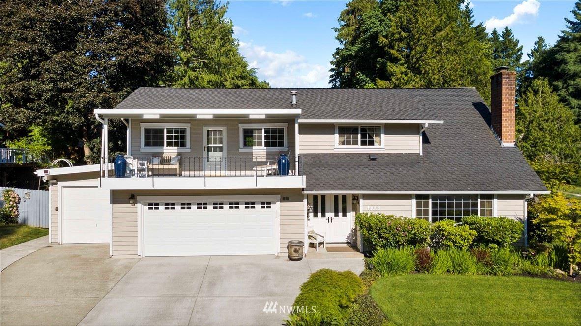 10008 161st Place NE, Redmond, WA 98052 - #: 1783052