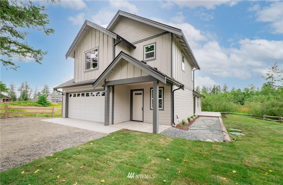 4558 Hall Road, Blaine, WA 98230 - #: 1803052
