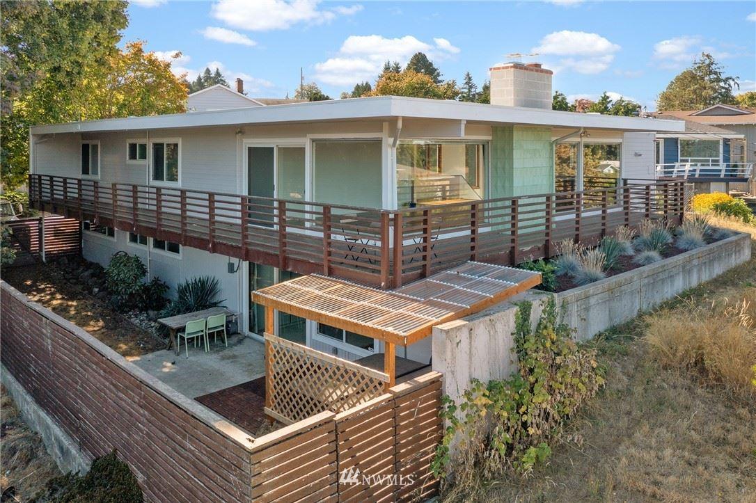 1777 N Narrows Drive, Tacoma, WA 98406 - MLS#: 1836052