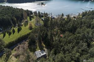 Photo of 120 De Haro Lane, Friday Harbor, WA 98250 (MLS # 1431053)