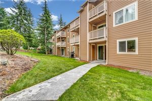 Photo of 14128 NE 181st Place #K102, Woodinville, WA 98072 (MLS # 1520053)