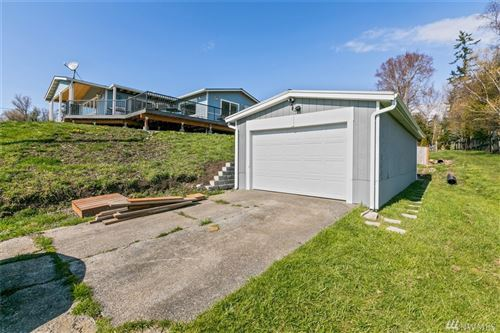 Tiny photo for 4490 Orcas Way, Ferndale, WA 98248 (MLS # 1584053)