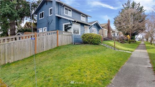 Photo of 2720 16th Street, Everett, WA 98201 (MLS # 1733053)