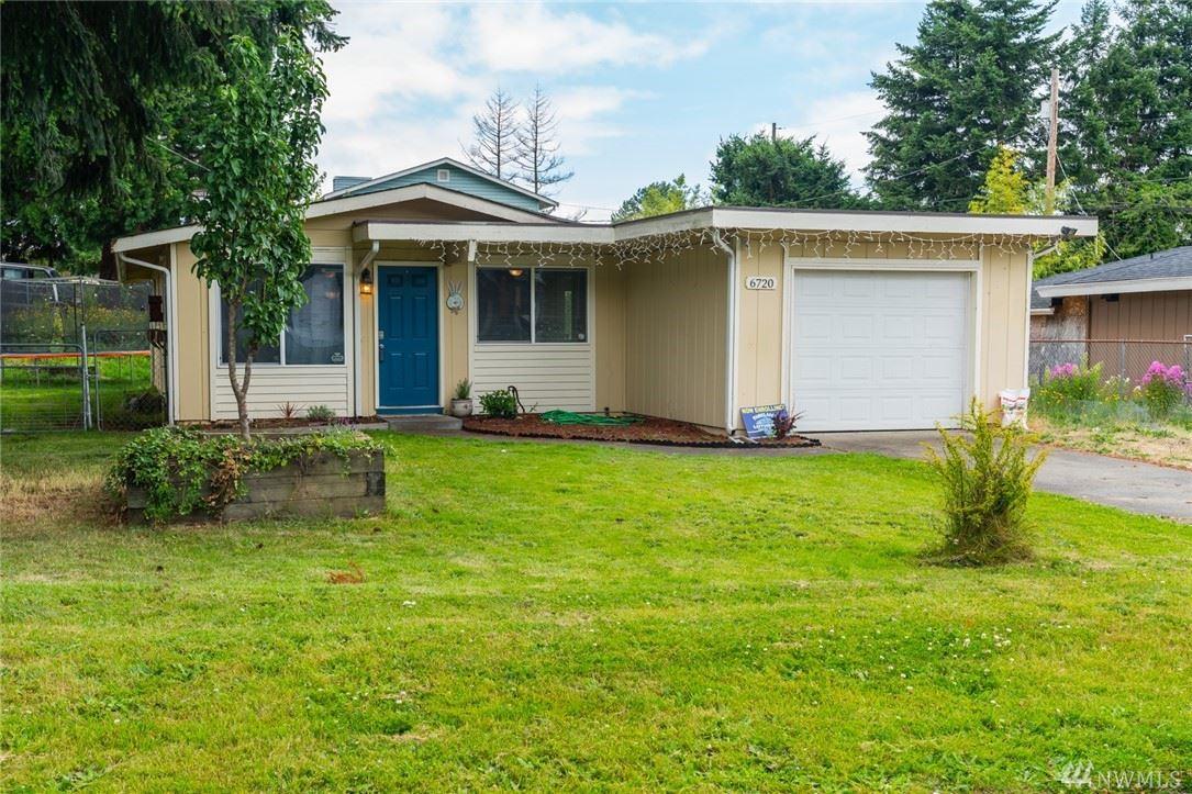 6720 E M St, Tacoma, WA 98404 - #: 1623053