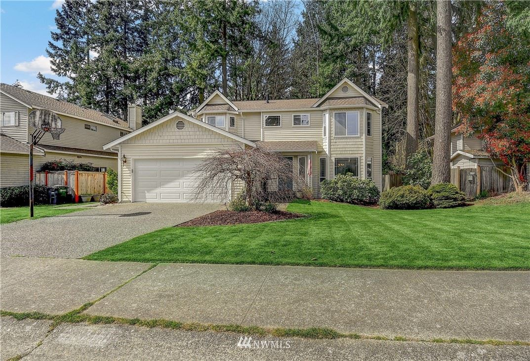 Photo of 23716 3rd Place W, Bothell, WA 98021 (MLS # 1749053)